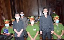 Tuyên phạt Phạm Chí Dũng 15 năm tù về hành vi chống phá nhà nước