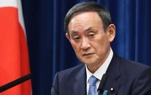 Nhật Bản sẵn sàng ban hành tình trạng khẩn cấp lần 2