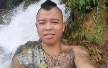 2 thanh niên nã đạn hoa cải vào xe ô tô của thánh chửi Dương Minh Tuyền