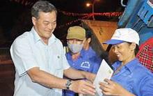 Bình Phước: Chăm lo cho hơn 342.000 đoàn viên khó khăn