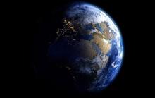 Trái Đất bất ngờ tăng tốc, 1 ngày hiện không đủ 24 giờ
