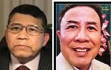 Chân dung những đối tượng cầm đầu tổ chức khủng bố Triều đại Việt
