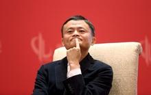 Tỉ phú Jack Ma đang ẩn mình ở Hàng Châu?