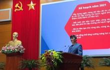 Chiều cao trung bình nam thanh niên Việt tăng 3,7cm sau 10 năm