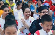 Học sinh Hà Nội được nghỉ Tết 9 ngày