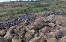 Vụ đá tặc lộng hành: Xử phạt 15 triệu đồng
