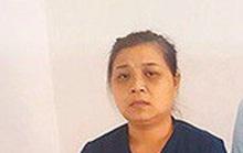 Tôn Nữ Thị Huyền - bà trùm đường dây mua bán bộ phận cơ thể người