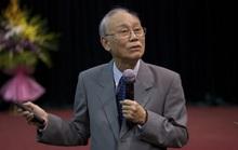 Nhà thiên văn học nổi tiếng thế giới Nguyễn Quang Riệu qua đời vì Covid-19