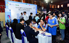 Trường ĐH Hoa Sen dự kiến mở các ngành mới về sức khoẻ
