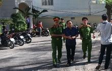 Bắt giam nhiều cán bộ TP Phan Thiết vì sai phạm đất đai