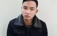 Thanh niên xăm trổ khai nguyên nhân nã đạn vào xe của thánh chửi Dương Minh Tuyền