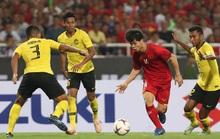 AFC ấn định trận Việt Nam - Malaysia vào ngày 30-3 trên sân Bukit Jalil