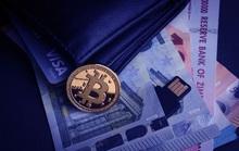 Hơn 900 triệu cho 1 đồng Bitcoin nhưng bạn thực sự hiểu gì về đồng tiền này?