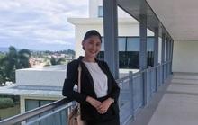Vụ Á hậu ở Philippines nghi bị cưỡng hiếp tập thể đến chết: Cảnh sát nhận sai sót