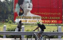 Quân đội Myanmar bác lý do đảo chính vì bầu cử