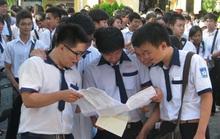 Covid-19: Nhiều địa phương ở ĐBSCL cho học sinh nghỉ học