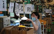 Các KCX-KCN TP HCM cần hơn 12.000 lao động trong năm 2021