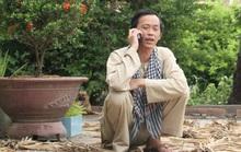 Danh hài Hoài Linh tung hứng tiếng cười trong phim Sui gia khắc khẩu