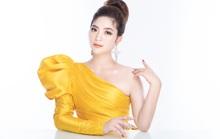CEO Bảo Trang Academy - hoài bão đưa thương hiệu mỹ phẩm Việt ra thế giới