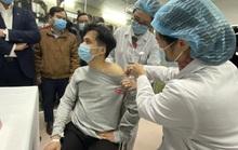 Vắc-xin Covid-19 AstraZeneca sẽ được đánh giá lâm sàng thế nào khi về Việt Nam?