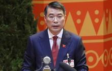 Đại hội XIII quyết nghị không sửa Điều lệ Đảng