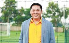 CEO Đại Hưng Thịnh - Trần Phước Thành - Người thắp lửa thành công cho lớp trẻ