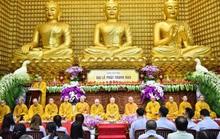 Người dân TP HCM có được đi chùa lễ Phật trong những ngày Tết?