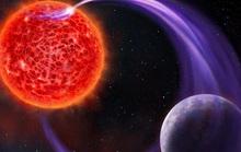 Bắt được tín hiệu radio lạ một siêu Trái Đất phát tới địa cầu