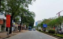 Ba miền nắng đẹp ngày mùng 1 Tết, không khí trong lành, đường phố vắng chưa từng có
