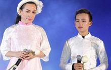 Biến căng 30 Tết: Phi Nhung bức xúc cảnh cáo Hồ Văn Cường