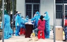 Gia Lai: Phát hiện thêm người dương tính SARS-CoV-2 là cán bộ huyện Ia Pa