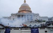 Đảng Dân chủ e ngại lịch sử lặp lại nếu ông Donald Trump được tha bổng