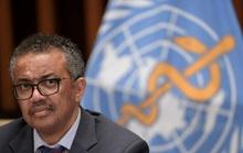 Tổng Giám đốc WHO nói lại về nguồn gốc Covid-19