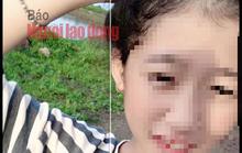 Cha mẹ đau khổ, bỏ Tết đi tìm con gái 15 tuổi mất tích bí ẩn