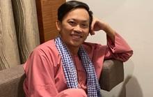 Vì sao danh hài Hoài Linh sáng tác bài thơ chúc Tết 63 tỉnh, thành?