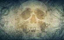 Quét tia X, 6 cướp biển hiện hình trong tàu ma đầy vàng 300 tuổi