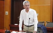 Tổ trưởng Tổ tư vấn kinh tế của Thủ tướng: Chúng tôi cãi nhau thường xuyên