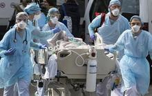 Toàn cảnh đại dịch Covid-19 trên thế giới và Việt Nam