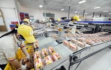 Giám đốc Sở Công Thương TP HCM nói về triển vọng doanh nghiệp trong năm mới