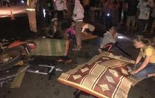 7 ngày nghỉ Tết Nguyên đán, cả nước có 109 người chết vì tai nạn giao thông