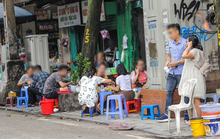Hà Nội đóng cửa quán ăn đường phố, trà đá, cà phê vỉa hè từ 0 giờ ngày 16-2