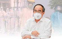 [eMagazine] - Việt Nam đang trải qua làn sóng lây nhiễm Covid-19 lần thứ 3, bao giờ kết thúc?