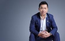 Doanh nhân Phạm Lâm – người tâm huyết với nghề môi giới bất động sản