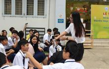 Siêu trí tuệ Việt Nguyễn Thục Nữ gợi ý cách ghi nhớ 1.000 cuốn sách