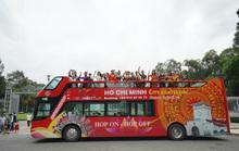 Tour duy nhất ở TP HCM chưa ngưng ngày nào