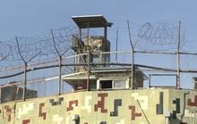 Hàn Quốc bắt người Triều Tiên vượt biên trong đại dịch Covid-19
