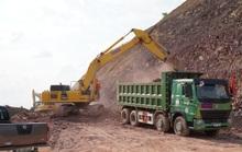 Phải đảm bảo chất lượng và tiến độ thi công cao tốc Cam Lộ - La Sơn