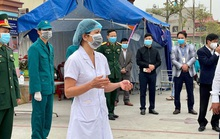 Tháng 5-2021, có thể tiêm vắc-xin Covid-19 của Việt Nam
