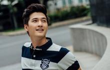 Bị bóc phốt lật mặt, diễn viên Huỳnh Anh nói gì?