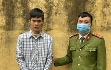 Sau 1 tuần thông chốt, đánh phó công an xã, nam thanh niên lĩnh án 15 tháng tù